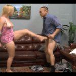 Sasha Knox In Scene: Psychiatric Ballbusting – BALLBUSTINGPORNSTARS – HD/720p/WMV