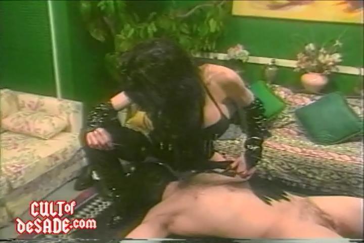 Mistress Rhiannon In Scene: Mistress Rhiannon Vids Fe000051 - MISTRESSRHIANNON / RHIANNONXXX - SD/480p/WMV