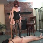 Mistress Missy, Mistress Sidney In Scene: Well Trained Part 1 of 5 – PANTYHOSESUPREMACY – HD/720p/MP4