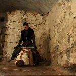 MISS CHEYENNE In Scene: THE STONING SENTENCE – SADOBEAUTIES – SD/480p/WMV