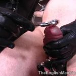 Mistress Veronica In Scene: Two Timing Torment – THEENGLISHMANSION – SD/480p/WMV