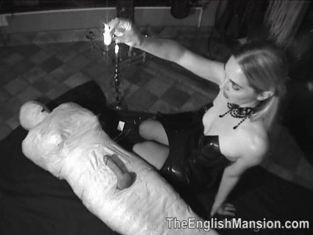 privat mistressmistress fett