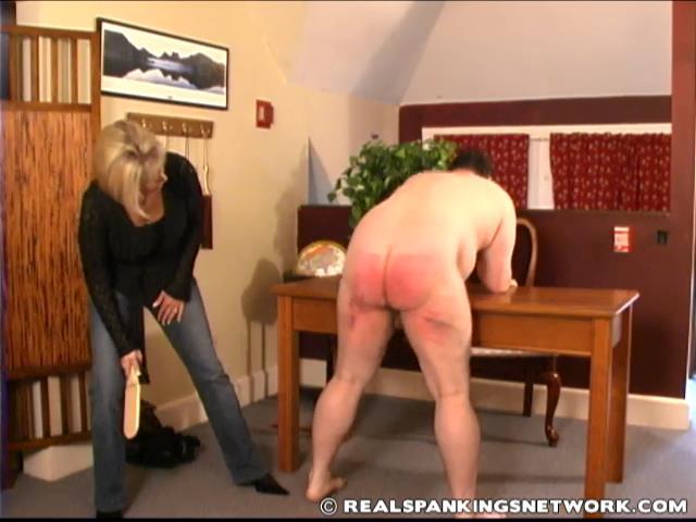 Lady D, Ms. Burns, Kailee In Scene: Three Dommes, One Sub - WOMEN-SPANKING-MEN - SD/480p/RMVB