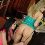 Angela Sommers, Anastasia Pierce In Scene: She loves pussy! Part1 -Angela & Anastasia Happy Hour – XSITEABILITY / ANASTASIAPIERCE – HD/720p/MP4