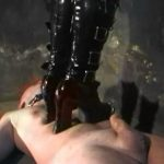 MISTRESS ARCANA 1 – TRAMPLE-AMSTERDAM – SD/480p/MP4