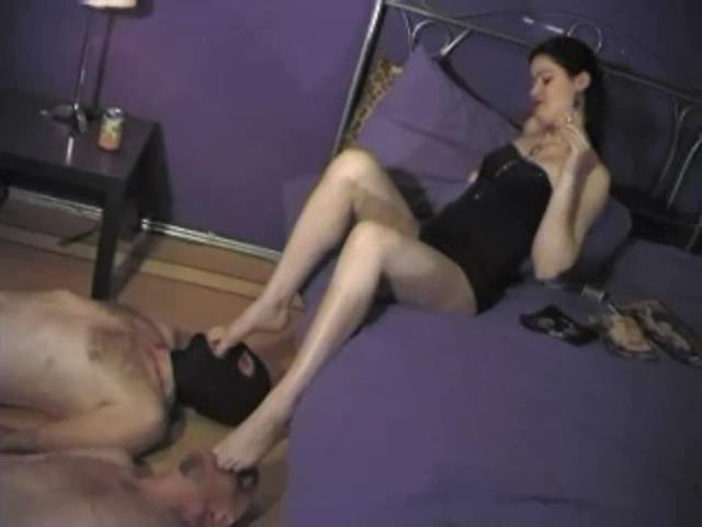 STEEL COUNTESS 2 - TRAMPLE-AMSTERDAM - SD/480p/MP4