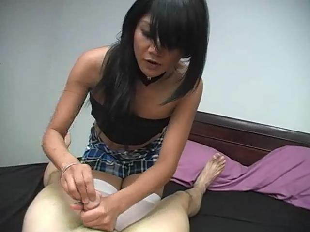 Krystal Kali In Scene: Ruining Orgasms with Ballbusting - BALLBUSTINGPORNSTARS - SD/480p/WMV