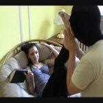 Cybill Troy In Scene: Gag On My Filthy Feet – CYBILLTROY – SD/480p/MPG