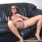 Heather In Scene: Im the Secretary AND the Boss – MASTURBATIONINSTRUCTORS – SD/480p/WMV