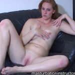 Mistress Mariah In Scene: You can't have me – MASTURBATIONINSTRUCTORS – SD/480p/WMV