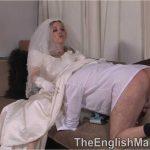 Lady Nina Birch, Miss Eve Harper In Scene: The Ten Year Anniversary Pt 2 – THEENGLISHMANSION – HD/720p/WMV
