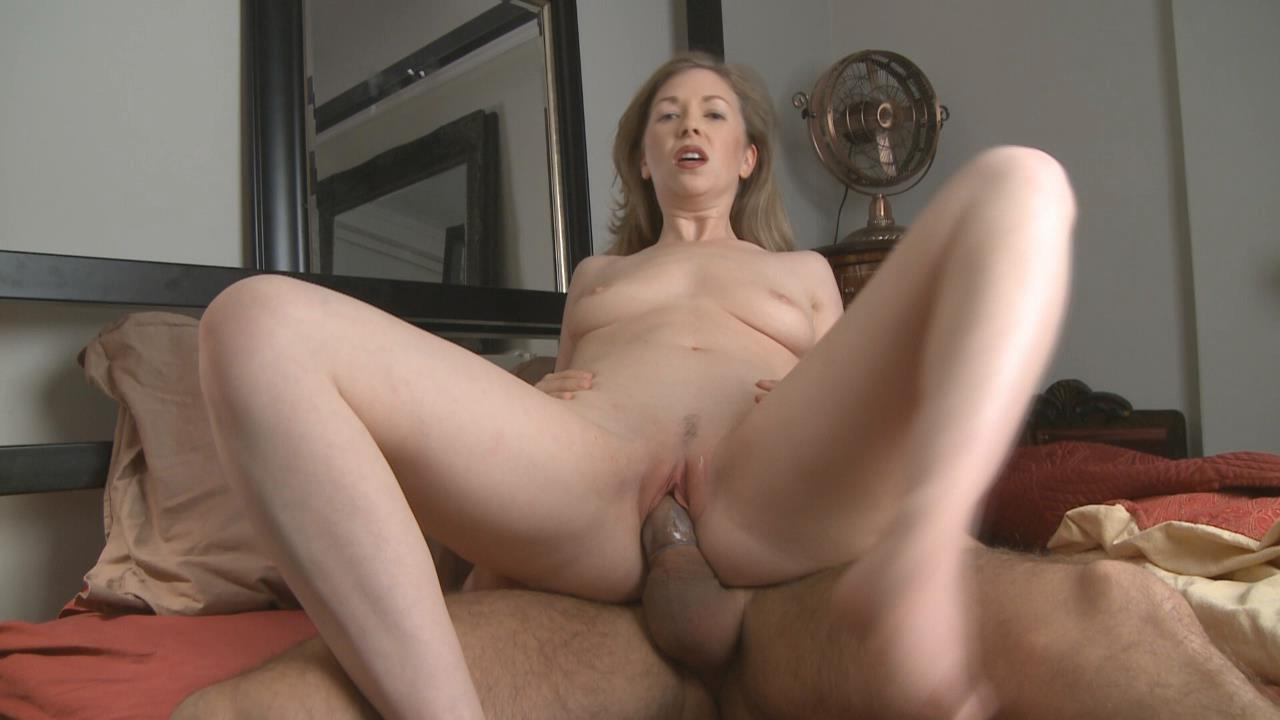 Doggy lady anal by bbc big cock.com look like