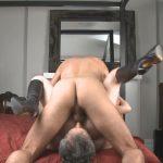 Mistress T In Scene: Chastity Slaves Torment Video – MISTRESST – HD/720p/WMV