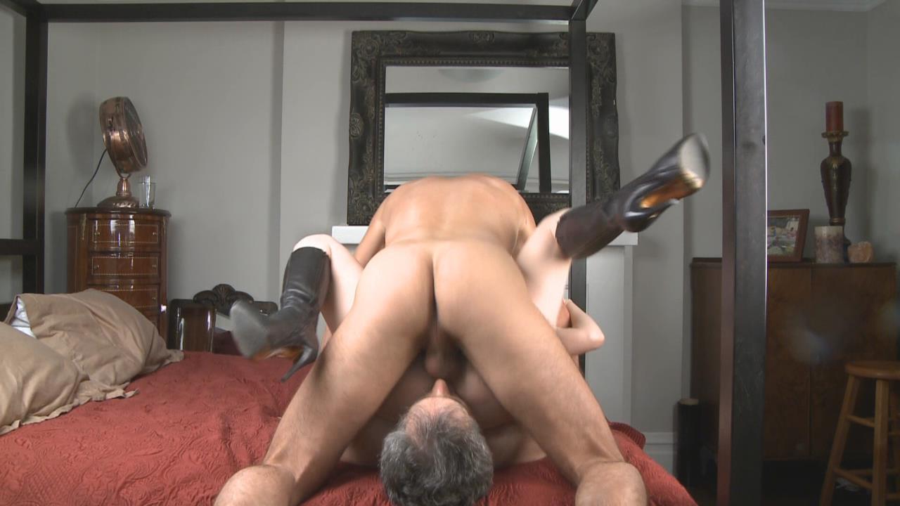 Mistress T In Scene: Chastity Slaves Torment Video - MISTRESST - HD/720p/WMV