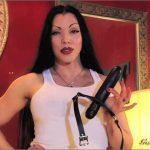 Goddess Cheyenne In Scene: Chastity for the Married Man – OPULENTFETISH / GODDESSCHEYENNE – HD/720p/MP4