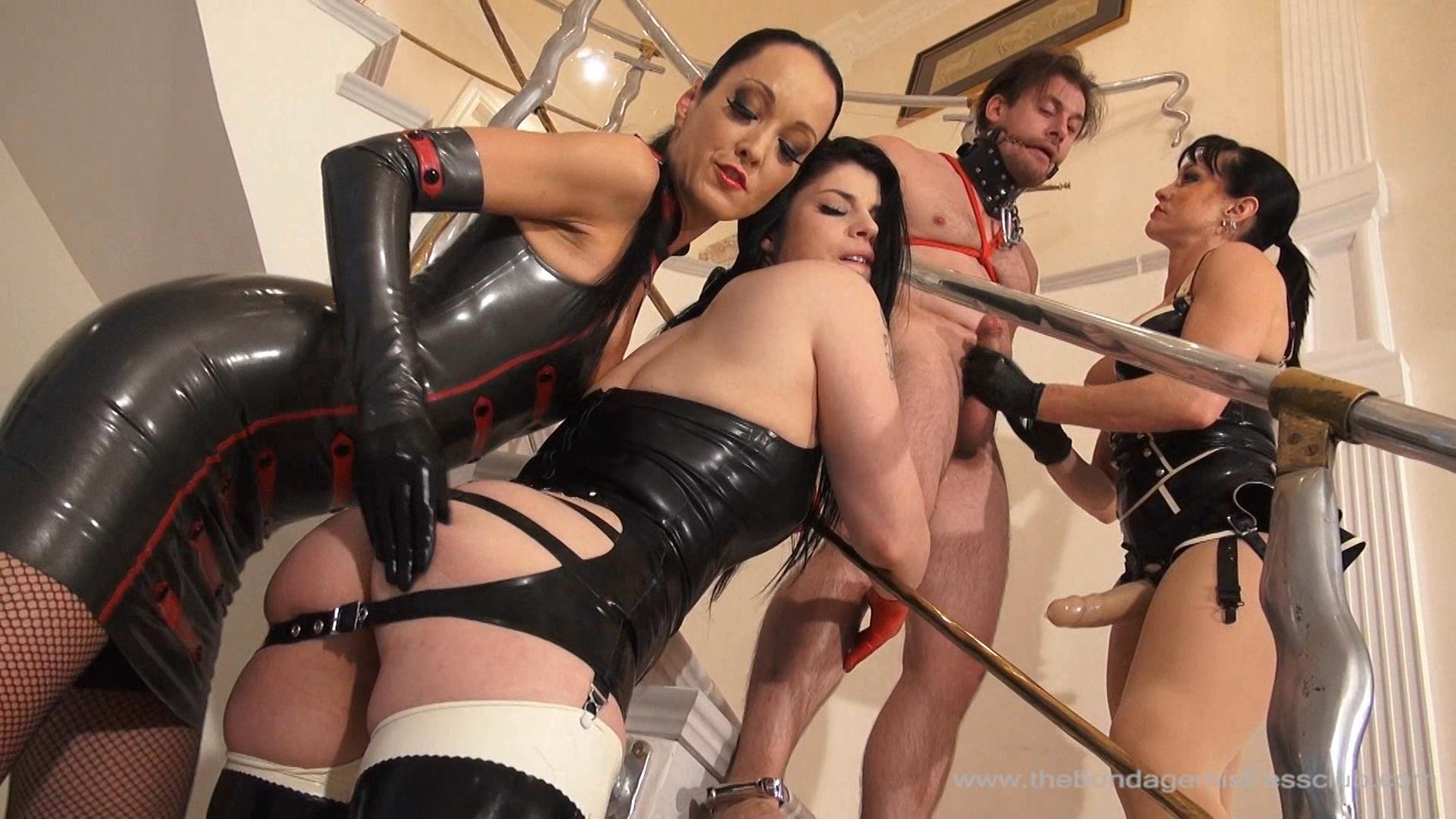 bdsm-fetish-foto