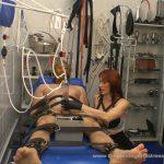 Riding Mistress In Scene: Give Me the Prize – THEBONDAGEMISTRESSCLUB – FULL HD/1080p/WMV