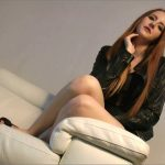 Mia In Scene: Humiliating Proposal – CRUELGF – FULL HD/1080p/WMV