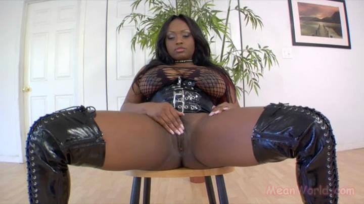 jada fire porn videos