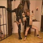 MADAME LOREEN 1 – OWK / OWK-CINEMA – SD/480p/MP4