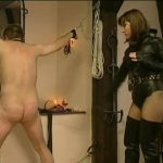 MADAME LOREEN 2 – OWK / OWK-CINEMA – SD/480p/MP4