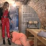 THE PRISONER�S ROUGH DAY – OWK / OWK-CINEMA – SD/480p/MP4