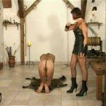 LADY MARLON – OWK / OWK-CINEMA – SD/480p/MP4