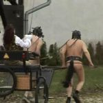 MADAME FETISHDEA IN THE OWK – OWK / OWK-CINEMA – SD/480p/MP4