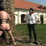 MAITRESSE LINDA IN THE OWK 2 – OWK / OWK-CINEMA – SD/480p/MP4