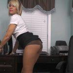 Erotic Nikki Ashton In Scene: Truth or Dare – EROTICNIKKI – HD/720p/MP4