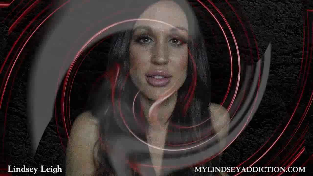 Lindsey Leigh In Scene: Little Black Box Practice - MYLINDSEYADDICTION - HD/720p/MP4