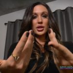 Lindsey Leigh In Scene: Committed To My Ass – MYLINDSEYADDICTION – HD/720p/MP4