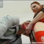 [STRAPONPOWER / FERRONETWORK] Marion, Herbert A [SD][480p][MP4]