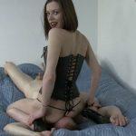 Mistress Bijou Steal In Scene: Everyones a Bitch – CLUBSTILETTO – HD/720p/MP4