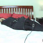 Katt Anomia, Missy Minks In Scene: Katt gets her revenge on Missy – FETISHPROS – HD/720p/MP4
