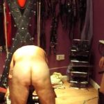 Lady Rochester In Scene: The Return of Wee Willy Winkie Part Three – LADYROCHESTER – LQ/360p/MP4