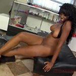 Nyomi Banxxx In Scene: MEANAMAZONBITCHES – Nyomi Banxxx – MEANWORLD – SD/404p/MP4