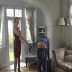 miss Kenworthy In Scene: Miss Kenworthy contraband caning – THE-ENGLISH-GOVERNESS – SD/576p/MP4