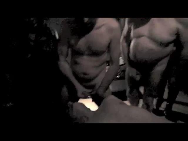MISTRESS KIANA, MADAME CARAMEL In Scene: Dommes Gone Wild - BLACK-MISTRESSES - SD/480p/MP4