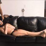 Briella Jaden In Scene: Limp Nightmare – BRIELLASBONDAGEBOUTIQUE – HD/720p/MP4