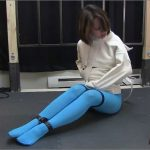 Missy Minks, Ruby Angel In Scene: Straitjacket Bet – FETISHPROS – HD/720p/MP4