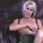 Nikki Ashton In Scene: Another Fifty Strokes – MYHOTASS – HD/720p/MP4