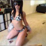 Monique Stranger In Scene: BLACKMAIL ASSIGNMENT – PRINCESSMONIQUE – SD/480p/MP4