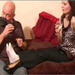 MISTRESS ARELLA In Scene: FRIENDLY NEIGHBOUR FEET – TOES2NOSE – SD/480p/MP4