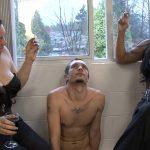 Mistress Roxy, Mistress Riley In Scene: Shoot Break Ashtray – CLUBSTILETTO – HD/720p/MP4