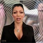 Goddess Cheyenne In Scene: Programmed for Cock – OPULENTFETISH / GODDESSCHEYENNE – HD/720p/MP4