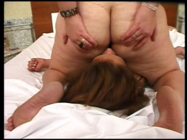 Heavy Lesson - BRAZILSMOTHER - SD/480p/MP4