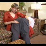Clare Fonda In Scene: Spanking Dating Service – CLARESPANKSMEN – SD/480p/MP4