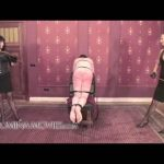Madame Catarina In Scene: BRUTAL CANING SESSION CANEBOY 2 – DOMINA-MOVIES – SD/480p/MP4