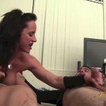 Nikki Jackson In Scene: Moving Day – FEMALEMUSCLEPORNSTARS / FEMALEMUSCLENETWORK – SD/480p/MP4
